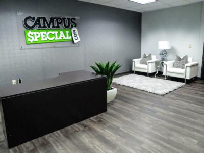 Campus_Special2