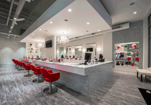 Cherry_Blow_Dry_Bar_Midtown_3