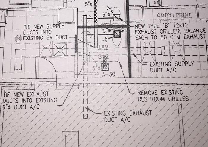 Engineering | Hughes Turner Phillips Associates, LLC