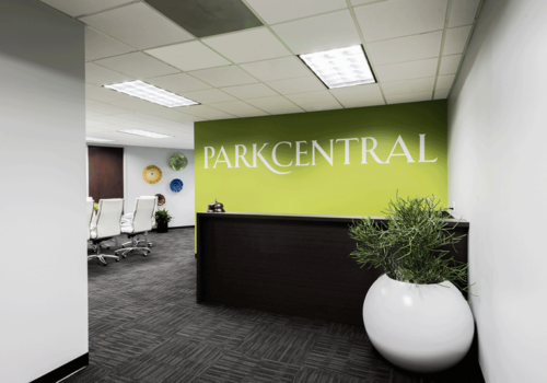 Park-Central-Office-(1).fw