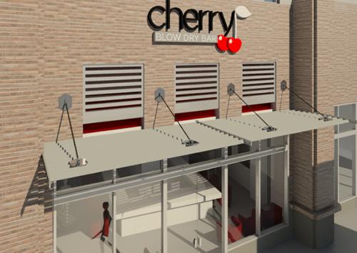 cherry-rendering.fw