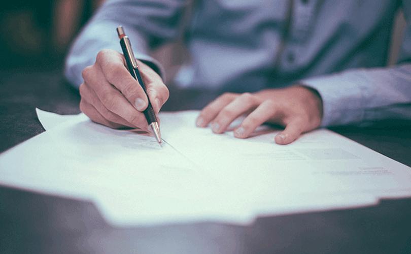 rewrite your resume hughes turner phillips associates llc