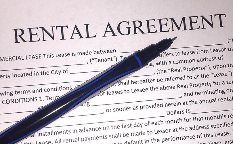 Hold That Pen!   Hughes Turner Phillips Associates, LLC